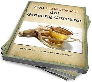 https://elginsengcoreano.com/wp-content/uploads/2016/05/8-secretos-ginseng-rojo.jpg